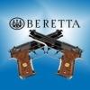 beretta pistol 176x220 176x220