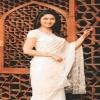 Bewafaa Kareena Kapoor Bollywood 400x300