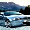 blue racing car Cars 176x220