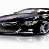 bmw cars Cars 320x480
