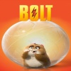 bolt disney Movies 360x640