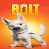 bolt the dog Movies 360x640
