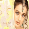 Bride Amisha Patel Bollywood 400x300