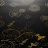 brown background HD 360x640