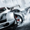Car racing games Video Games 320x480
