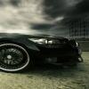 car wallpaper for desktop Cars 240x320