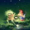 cartoon characters 176x220 176x220