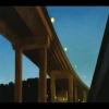 City Sky Bridge Others 400x300