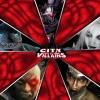 City villains Video Games 320x480