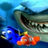 clown fish movie Movies 320x480