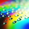 colourful bubbles Arts 360x640