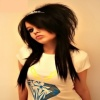 cool girl Bollywood 240x320