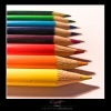 Crayons Color Others 400x300