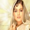 Cute Bride Amisha Patel Bollywood 400x300