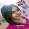 Cute Desi Girl Sana Desi Girls 500x375