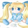 cute dolls wallpapers Arts 176x220