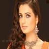 Cute Look Amisha Patel Bollywood 400x300