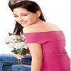 Cute Preeta Rao Bollywood 400x300