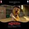 cute roadside romeo Movies 360x640