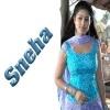Cute Sneha Bollywood 400x300
