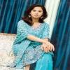 Cute Urmila Bollywood 400x300