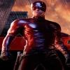 daredevil batman Movies 320x480