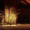 darkness Art Nature 176x220