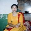 Desi Aunty Desi Girls 500x375