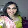 Desi Girl Sana Desi Girls 500x375