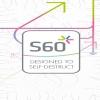 designs patterns HD 360x640