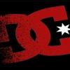 dg logo 240x320 240x320