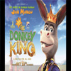 Donkey Raja Animated 1920 x 12 Animated Images, HD images, Happy Birthday wallpaper