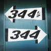 door arrow HD 360x640