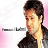 Emran Hashmi Bollywood 400x300