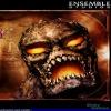 Ensemble studios Video Games 320x480