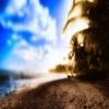 Far Beach T-Mobile 640x480