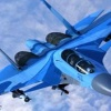 fighter jet 176x220 176x220