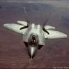 Fighter Jet Plan 320x240 320x240