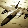 fighter jets HD 360x640