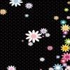 flower art design pics Arts 360x640