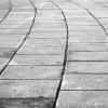 footpath texture HD 360x640
