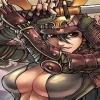 game girls wallpaper Arts 320x480