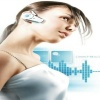 girl listening to music pics Music 360x640