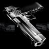gun 240x320 240x320
