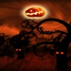 halloween iphone Holiday 375x500