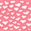 heart clip art Holiday 176x220