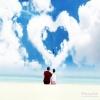 Heart On Sky Bollywood 400x300