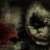 horror face 240x320 240x320