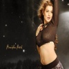 Hot Amisha Bollywood 400x300