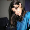 Hot and Cute Desi Girl Desi Girls 400x300